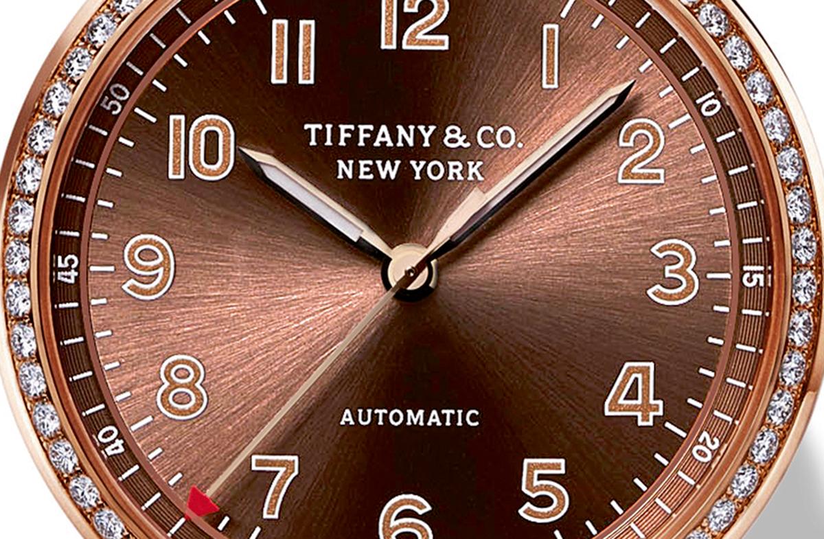 tiffany01
