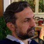 Alberto Corrado
