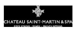chateausaintmartin