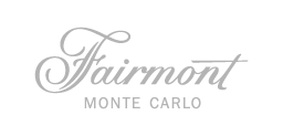 fairmontmontecarlo
