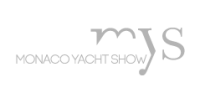monacoyachtshow