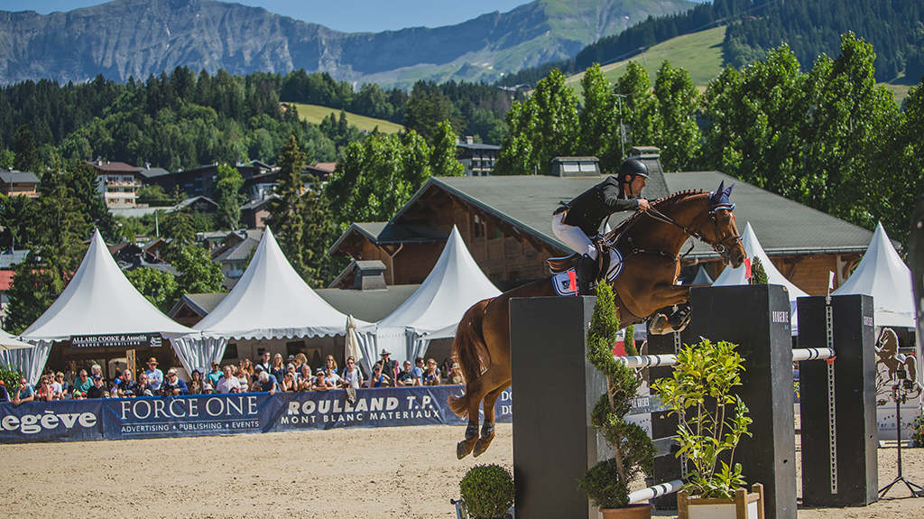 jumping_megeve