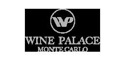 winepalace