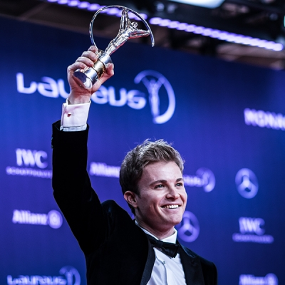 projects_laureus