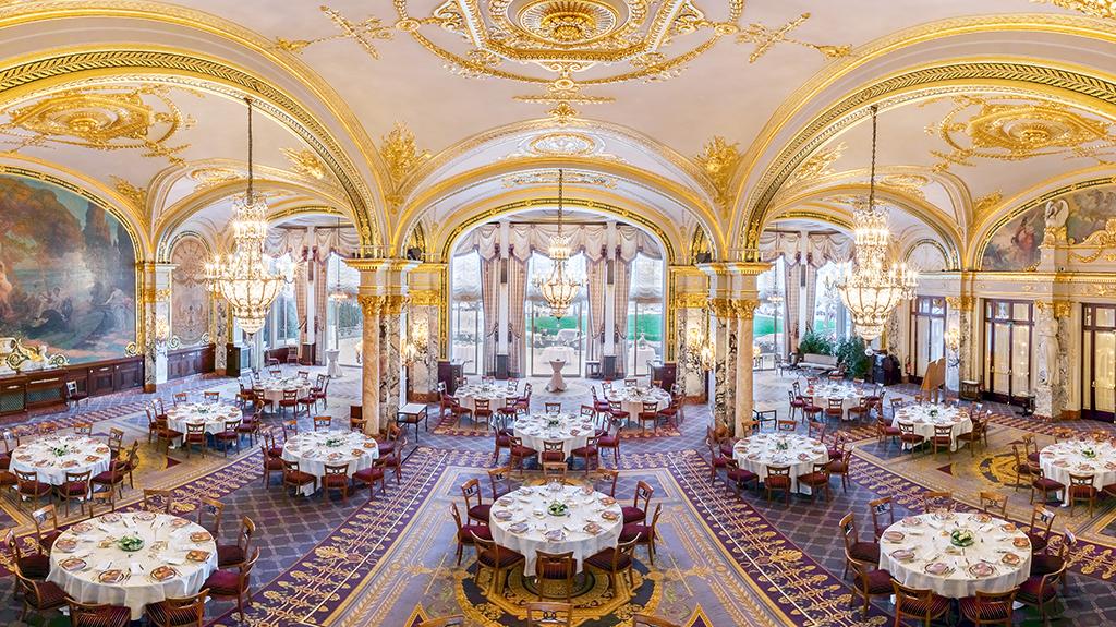 hotel_de_paris