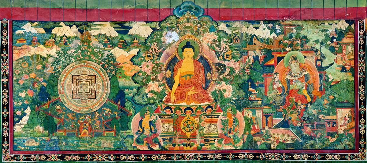 taschen_tibet01