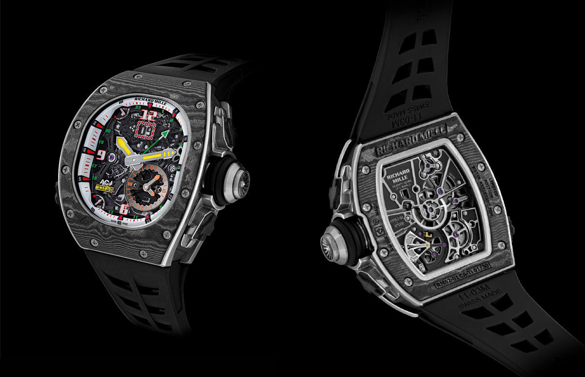 richardmille25_01
