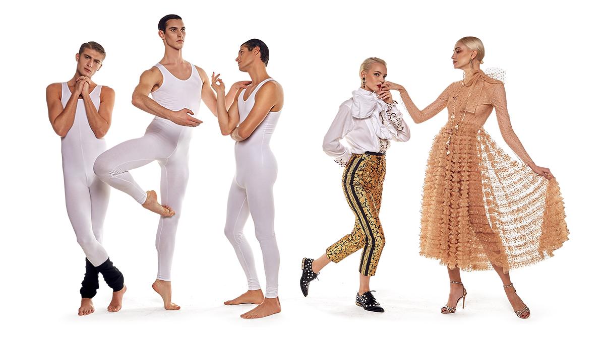 5 Fashion