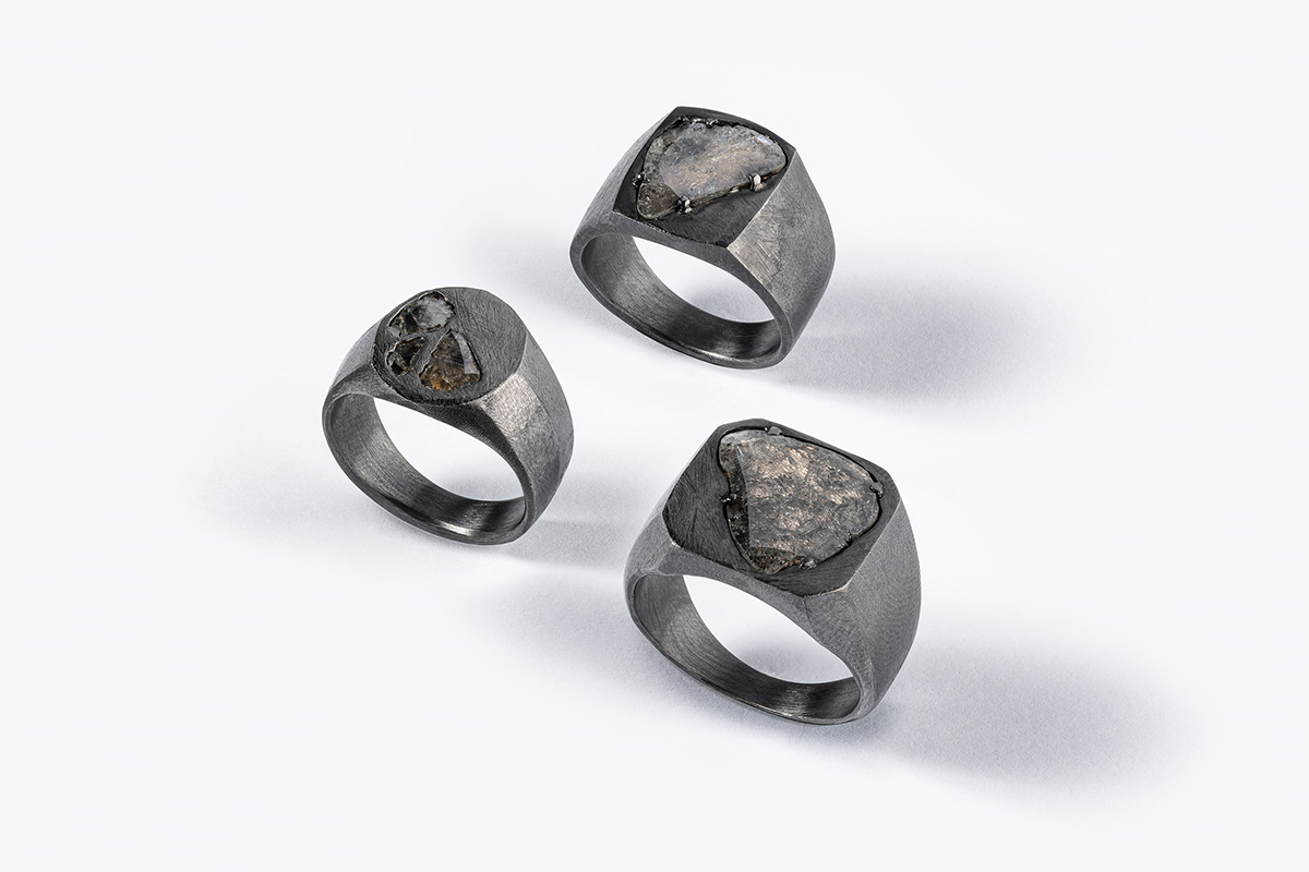 pisa_diamanti
