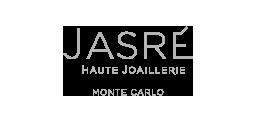 jasre